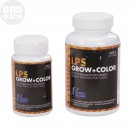 100 mL Ultra LPS Grow & Color Large Pellet