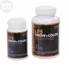 Fauna Marin Ultra LPS Grow & Color Medium Pellets
