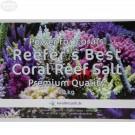 Korallen-Zucht Reefer's Best Premium Coral Reef Salt 20kg