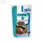 Marine S Pellet Fish Food - Hikari