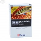 Red Sea pH / Alkalinity Test Kit