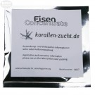 Korallen-Zucht Iron Concentrate Automatic Elements