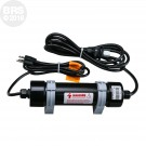 Power Supply for Smart UV Sterilizers 12 Watt to 40 Watt - Pentair Aquatics