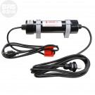 Power Supply for Smart HO UV 120/150 Watt Sterilizers - Pentair Aquatics