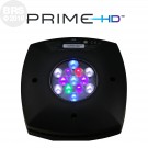 Prime HD LED Module (Black) Aqua Illumination