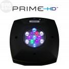 Prime HD LED Module (Black) Aqua Illumination