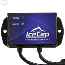 Maxspect Gyre Interface Module - IceCap