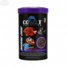 Marine Omnivore Flakes Fish Food - Cobalt Aquatics