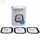 Seneye Replacment Slides - Ammonia and pH (3 Pack)