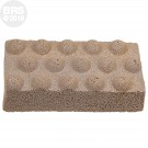 Xport-BIO Biological Filtration Dimpled Brick- Brightwell