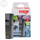 Micro MiniUP Internal Power Filter - Eheim
