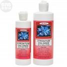 ESV Strontium Chloride (20% Solution)