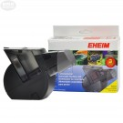 Twin Auto Fish Feeder - Eheim
