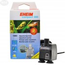 Eheim Compact Pump 300 Packaging