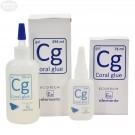 EcoTech Coral Glue