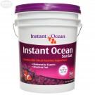 Sea Salt Mix - Instant Ocean