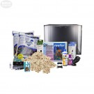 Nuvo Fusion 40 Gallon Aquarium Starter Tank Kit