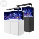 Max S-500 LED Complete Reef System - Red Sea