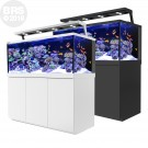 Max S-650 LED Complete Reef System - Red Sea