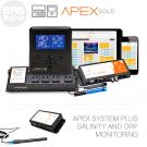 Apex Gold System