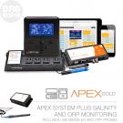 Apex Controller Gold System - Neptune Systems