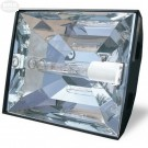 Cayman Sun Single Ended (mogul) Metal Halide Reflector - Hamilton