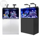 Max E-260 LED Complete Reef System - Red Sea