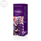 Fluorine - Aquaforest
