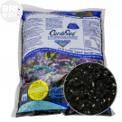 Hawaiian Black Arag-Alive! Live Reef Sand