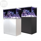 Reefer 250 Complete System (54 Gal) - Red Sea