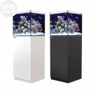 Reefer Nano Complete System (21 Gal) - Red Sea