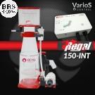 "Regal 150INT 6"" Internal Protein Skimmer (VarioS) - Reef Octopus"