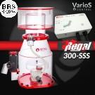 "Regal 300SSS 12"" Space Saving Protein Skimmer (VarioS) - Reef Octopus"