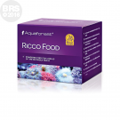 Ricco Food - Aquaforest