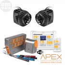 Apex Controller & WAV Pump 2 Pack - Neptune Systems