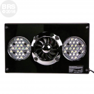 Radion XR30w G4 LED Light Fixture - EcoTech Marine