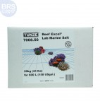 Reef Excel Lab Marine Salt (44 lb bag) - Tunze