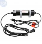Power Supply for Smart HO UV 80 Watt Sterilizers - Pentair Aquatics