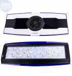 ZS-7000 Shieldo Series LED Light - Zetlight