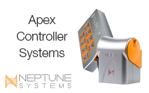 Apex Controller Systems