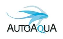 AutoAqua