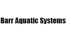 Barr Aquatic Systems