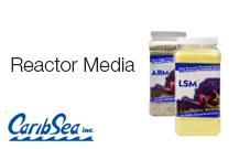 Reactor Media