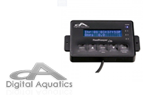 Digital Aquatics ReefKeeper