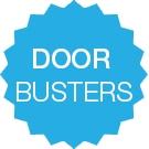 Doorbusters - Preferred Reefers Only