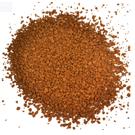 Phosphate Removal Media (GFO)
