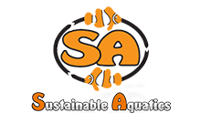 Sustainable Aquatics