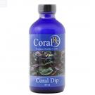 Coral Dip