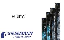MH & T5 Bulbs