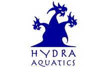 Hydra Aquatics
